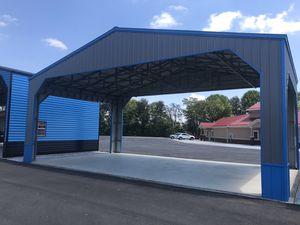 Metal buildings for Sale in Homestead, FL