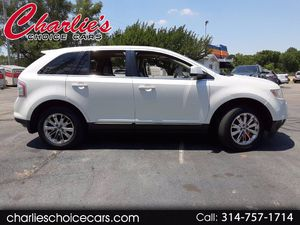 2010 Ford Edge for Sale in Saint Charles, MO