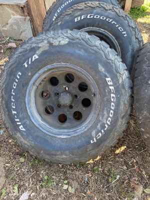 Tires for Sale in Oxon Hill, MD
