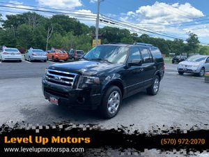 2014 Ford Expedition for Sale in Tobyhanna, PA