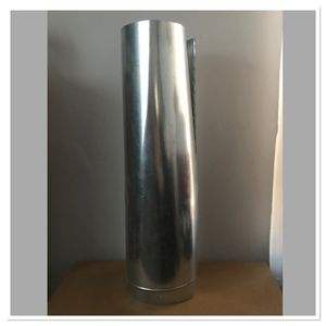 Round metal Duct for Sale in Fontana, CA