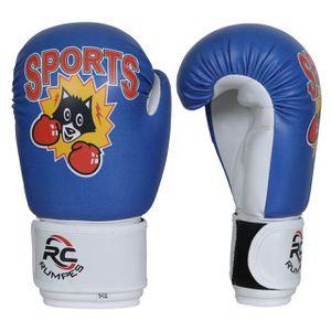 Boxing gloves 08 0Z for Sale in Staten Island, NY