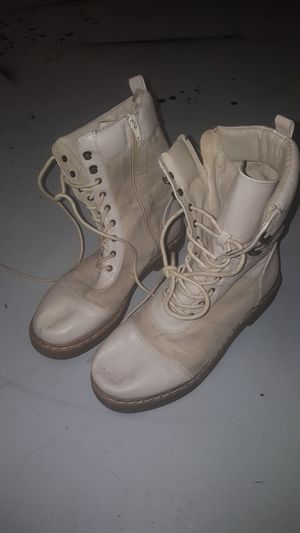 Girl Boots for Sale in Saint Cloud, FL