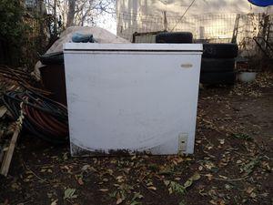 Holiday freezer for Sale in Denver, CO