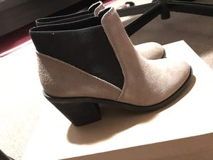 Boots from urban outfitters for Sale in Portland, OR