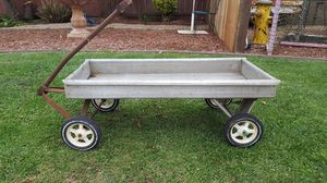 Vintage wagon for Sale in Watsonville, CA