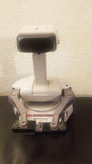 Nintendo R.O.B. the Robot for Sale in Fresno, CA