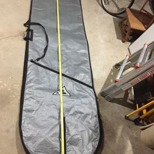 SUP/Surfboard Bag for Sale in Hoffman Estates, IL