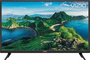 32 inch Vizio smart TV for Sale in Berrien Springs, MI