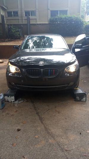 09 m4 twin turbo bmw for Sale in Atlanta, GA