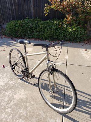 Schwinn bike 700cx35 wheels great condition for Sale in Alameda, CA