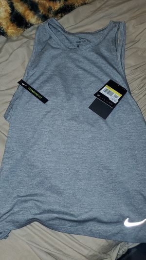 Nike shirt small for Sale in Vacaville, CA