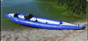 Kayak for Sale in Santa Maria, CA