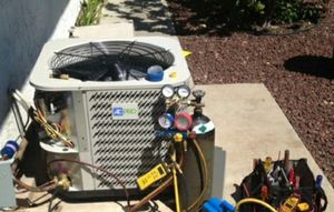 Central AC / AC unit / HVAC all types for Sale in Downey, CA