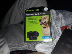 Pet premiere for Sale in Columbia, MO