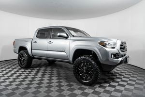 2019 Toyota Tacoma 4WD for Sale in Marysville, WA