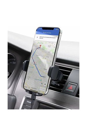 AUKEY Car Phone Mount Air Vent Cell Phone Holder for Sale in Industry, CA