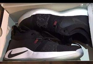 Nikes for Sale in San Bernardino, CA