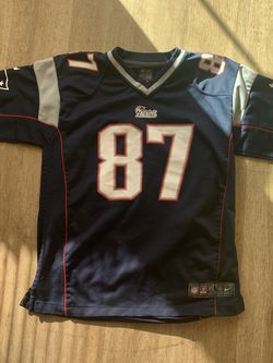 Patriots Gronkowski Jersey for Sale in San Diego,  CA