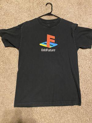 Odd Future PS4 shirt for Sale in Yorba Linda, CA