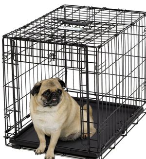 Large Dog Crate for Sale in Frederick, MD