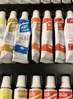 Art Supply for Sale in Cedar Park,  TX