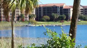 Orlando vacation villa for Sale in Port Charlotte, FL