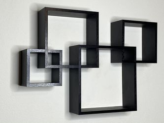 Wall Shelf Unit/Decor for Sale in Fort Worth,  TX
