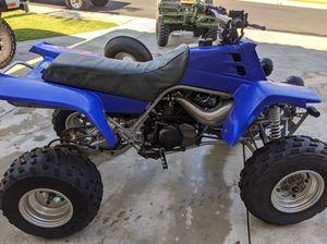 Banshee 350 for Sale in Agua Dulce, CA