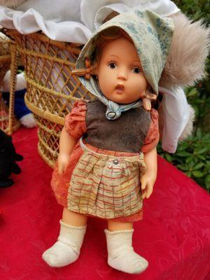 M.J. Himmel doll for Sale in East Wenatchee, WA