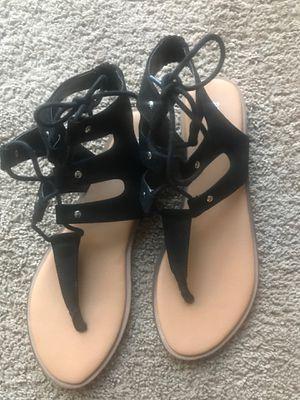 Sandals for Sale in Riverside, CA