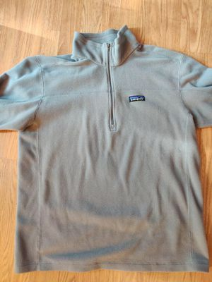 Patagonia for Sale in Creve Coeur, MO