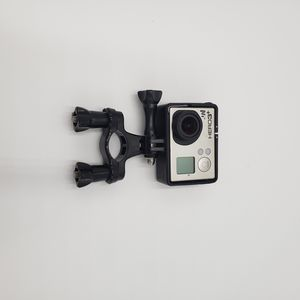 GoPro Hero 3+ for Sale in Englewood, CO