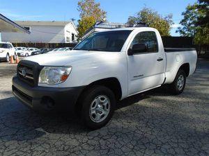2009 Toyota Tacoma for Sale in Tucker, GA