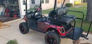 Ezgo for Sale in Holiday, FL
