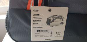Adidas duffle bag for Sale in Hazard, CA