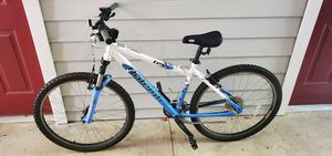 Bike raleigh 26 inch for Sale in Charlotte, NC