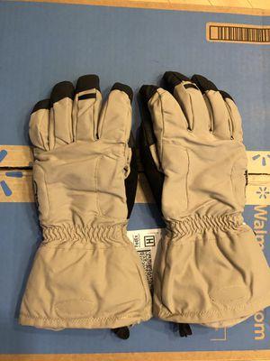 Mens Patagonia Ski Gloves for Sale in Pasadena, CA