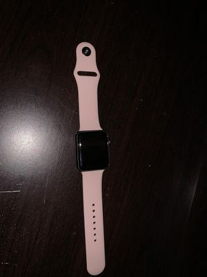 Apple Watch series 3 for Sale in Chino, CA
