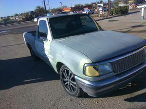 Ford ranger 97 for Sale in Tucson, AZ