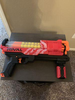 Nerf Gun for Sale in Kansas City, MO
