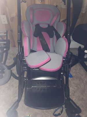 Kimba now child wheelchair for Sale in Wasilla, AK