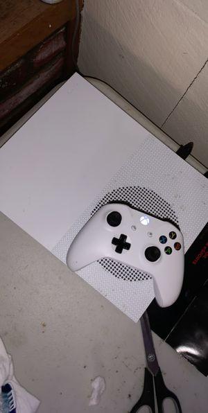 Xbox one for Sale in Warwick, RI