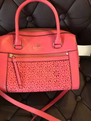 Kate Spade NY purse for Sale in Ruskin, FL