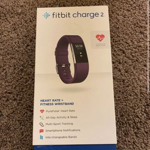FitBit 2 for Sale in Sterling Heights, MI