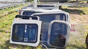 Rv parts various prices. for Sale in Thonotosassa, FL