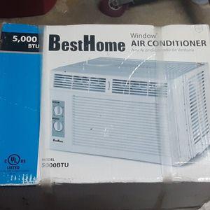 AC for Sale in Yorba Linda, CA