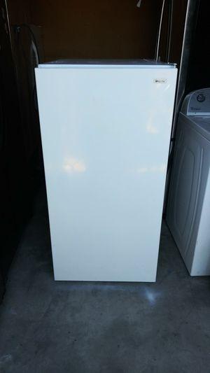 Upright freezer for Sale in Santa Ana, CA