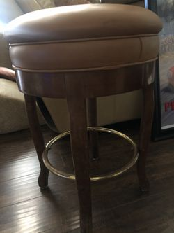 Bar/gaming stool for Sale in Mission Viejo,  CA