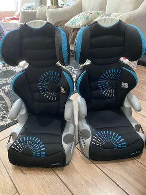 Booster Seats for Sale in Montgomery Village, MD